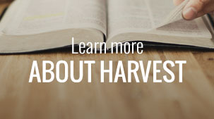 About Harvest